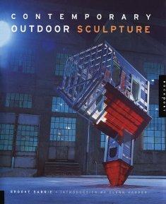 ContemporaryOutdoorSculpture1