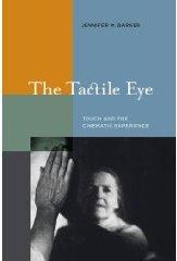 tactile_eye
