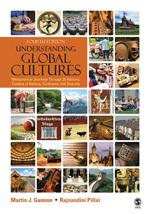 culturalization cultural culture sensitivity global