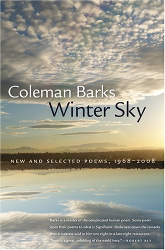 colerman_banks