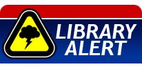 alert-weather-library