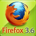 firefox125x125