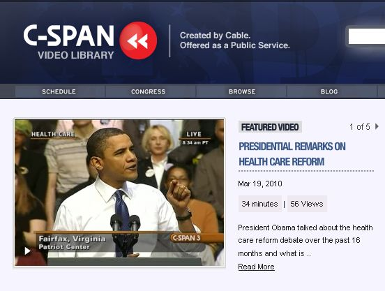 FireShot capture #148 - 'C-SPAN Video Library (Beta)' - www_c-spanvideo_org_videoLibrary