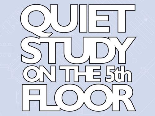 230_quiet_floor_blog