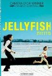 jellyfish_sm01