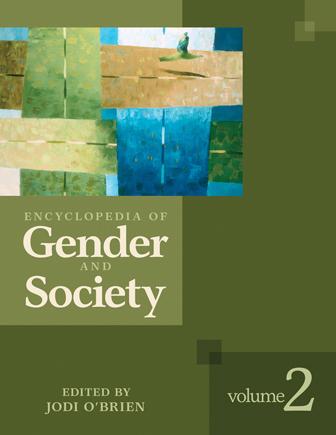 genderency
