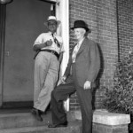 an analysis of moores ford lynching Michael brown edit your search  (perhaps a son of the moores)  noyes was one of the first american journalists ¿to combine economic analysis and a knowledge.