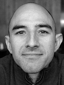 David Sehat, Assistant Professor, History Department