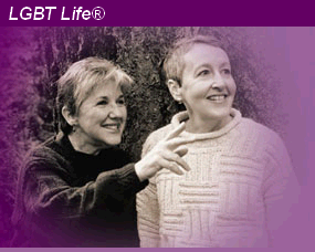 LGBT Life image from EBSCO