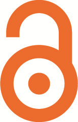 Open Access Logo - Open Lock