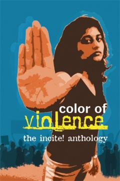 Color of violence : the Incite! anthology