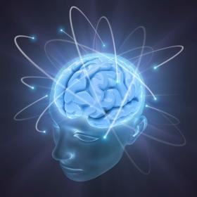 Neuro Ethics