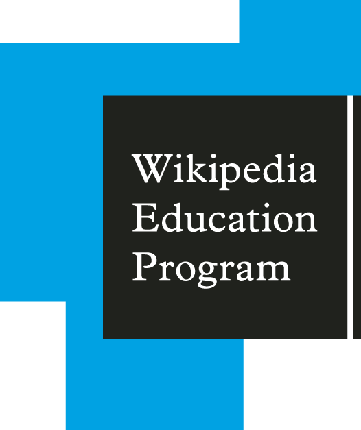 Wikipedia_Education_Program_logo
