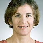 Dr. Kathryn L. Nasstrom, Univeristy of San Francisco