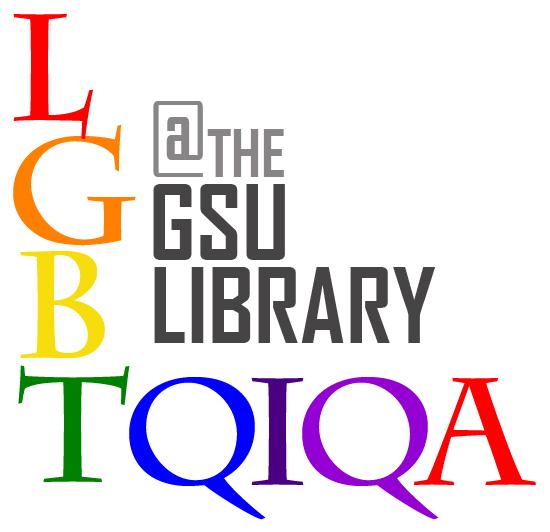 LGBTQIQ-Revised-Square3-add-A-logo