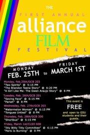 alliance-film-flyer