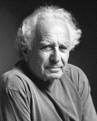 GSU Emeritus Sociology Professor Eugen Schoenfeld