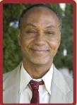 Prof. Tyler Stovall