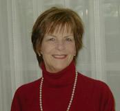 Paula Dressel, Just Partners, Inc.