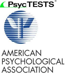 psyctests2