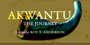 image, Akwantu: The Journey