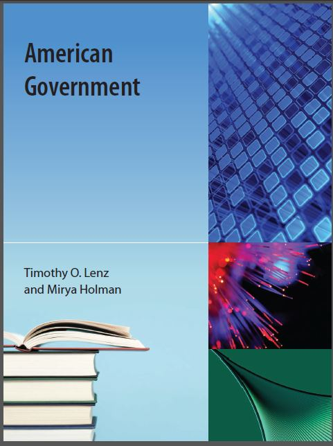 an analysis of economic functions of government Economic analysis is a systematic approach to examining the allocation of limited resources to achieve a certain objective businesses, government agencies and nonprofit organizations use economic analysis techniques for a variety of purposes tools of economic analysis are especially.
