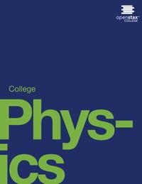 medium_Physics_700x906