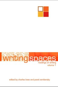 writingspaces