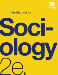 ALG Featured Textbook: http://openstaxcollege.org/textbooks/introduction-to-sociology-2e