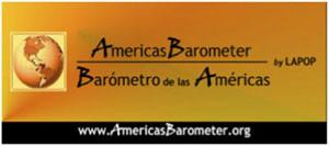 AmericasBarometer