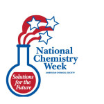 Logo © the American Chemical Society. Used for educational purposes.