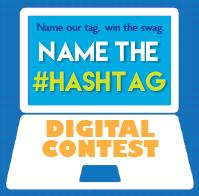 hashtag-blog