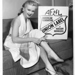 Anne_Francis_models_American_Federation_of_Labor_hosiery