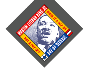 New Resources Martin Luther King Jr Day January 18 2016