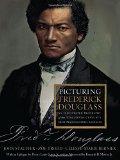 cover, John Stauffer, Picturing Frederick Douglass