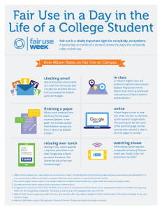 fair-use-in-a-day-in-the-life-of-a-college-student-infographic-feb2016_Page_1