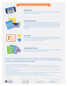 fair-use-in-a-day-in-the-life-of-a-college-student-infographic-feb2016_Page_2