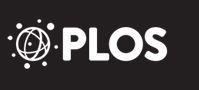 PLOSlogo