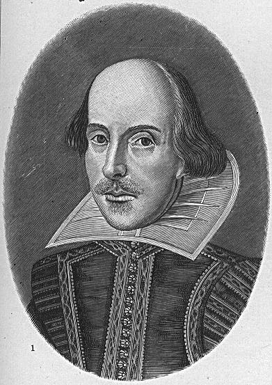 is shakespeare still relevant From the beauty of the language to the lesson in the tale, audiences seem as enthralled as ever by william shakespeare we take a look at why.
