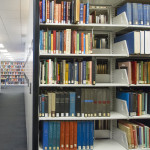 14-0070Library Stock