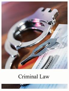 CC BY-NC-SA-http://open.lib.umn.edu/criminallaw/