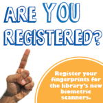 fingerprints-web-button