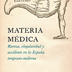 parra_materia