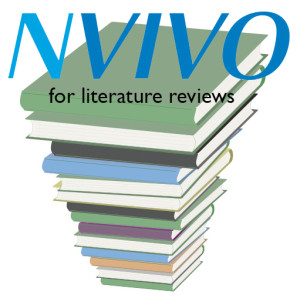 nvivo-for-litreviews