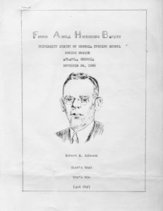 1914 when was ge ia state founded General Labor Resume access to over 120 boxes documenting his career and research interests and include manuscripts photographs reports periodicals book drafts labor