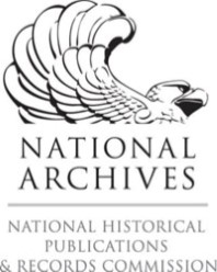 Official NHPRC logo