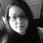 photo of Ida Martinez