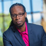 Ibram X. Kendi, Professor & Director, Antiracist Research & Policy Center Department of History
